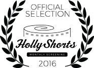 Hollyshorts Monthly Screening Series, Canted Pictures, Killing Time, short film. Ava Torres, Helmann Wilhelm, dslr, canon 5d mark iii short film, toronto, independent film, indie film, cinema, film festival