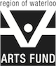 All Things Beautiful, short film, Ava Torres, Helmann Wilhelm, short film, Waterloo Region, Artsfund, Waterloo, Kitchener, Cambridge, Canted Pictures, CMPA, Canadian media Producers Association