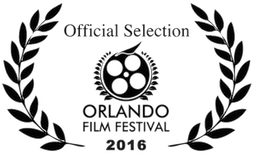 Orlando Film Festival, 2016, official selection, Canted Pictures, Through Rose-Colored Glasses, Ava Torres, Helmann Wilhelm, Toronto, Independent, Cinema, Film, micro-budget, no-budget, canadian, american, film production, magic lantern raw, canon 5d mark III, 5d mark 3, dslr
