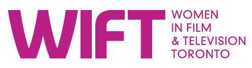 Film Production Company, Ava Torres, WIFT, Canted Pictures, Toronto, women in film and television, independent, film, award winner, nominee, Waterloo Region, Cambridge, Waterloo, Kitchener, meridian artists, video services