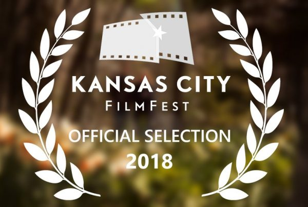 kansas city filmfest, 2018, all things beautiful, short film, canted pictures, ava torres, helmann wilhelm, official selection, 22nd annual, film festival