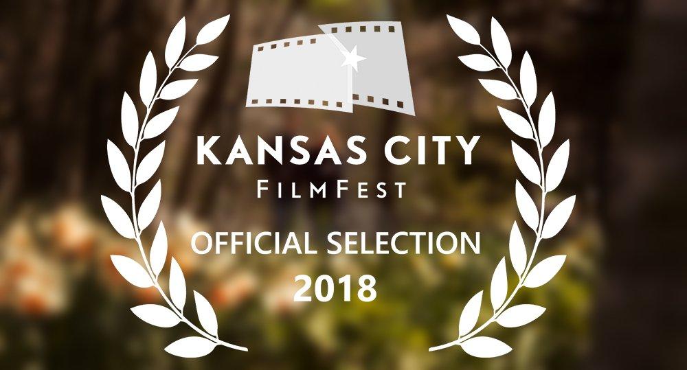 Kansas City Film Festival, Kansas City FilmFest, 2018, Film Festival, All Things Beautiful, Official Selection, Ava Torres, Helmann Wilhelm, Short Film, filmmakers