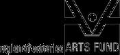 Waterloo Region Artsfund, grant recipient, Ava Torres, Helmann Wilhelm, The Things that Shape Us, short film, Waterloo, Cambridge, Kitchener, local, Canadian, award winners